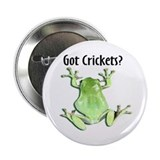 Whites Tree Frog II Got Crick Button