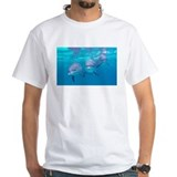 Cool Spotted dolphins Shirt