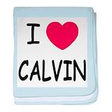 Calvin hobbes Cotton