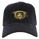 Ancient Aliens Baseball Hat