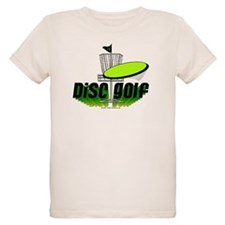 dISC gOLF2 T-Shirt