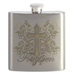 Forgiven.png Flask