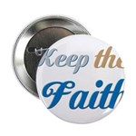 OYOOS Faith design 2.25