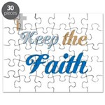 OYOOS Faith design Puzzle