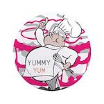 OYOOS Cook Cakes design 3.5