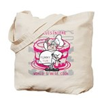 OYOOS Cook Cakes design Tote Bag