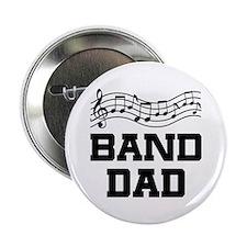 Band Dad Music Staff 2.25