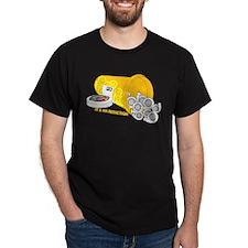 Bottle Turbos T-Shirt