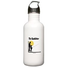 The Goodfther Water Bottle