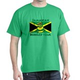 Cute Jamaican T-Shirt