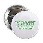 Service Merchandise 2.25