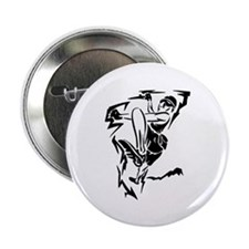 "Climbing 2.25"" Button (100 pack)"