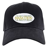 Marathon- The Pride is Forever Baseball Hat