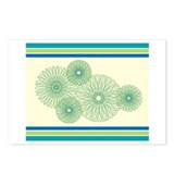 SpringyThingy Postcards (Package of 8)