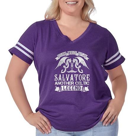 100% Natural Long Sleeve T-Shirt
