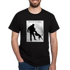 belgian-mal-large2 T-Shirt