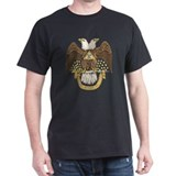 Cute Scottish rite T-Shirt
