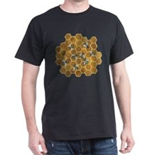 BEEtransparent T-Shirt