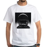 Football Helmet Shirt
