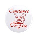 Constance On Fire 3.5
