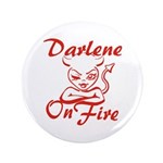Darlene On Fire 3.5