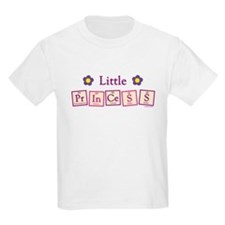 Funny Science toddler T-Shirt