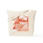 SUBSET Ambrosia Tote Bag
