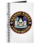 Masonic Biker Brothers Journal
