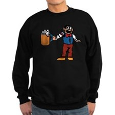 Root Beer Tapper 1983 Sweatshirt