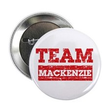 "Team Mackenzie 2.25"" Button"