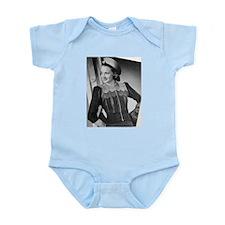 Era Image 20 Infant Bodysuit