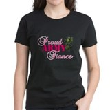 Cute Army fiance Tee