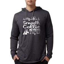 Youth Ministries Major Grad Shirt