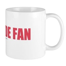 A True Tide Fan Mug