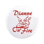Dianne On Fire 3.5