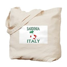 Unique Venezia Tote Bag