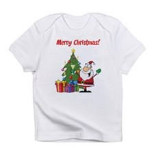 Christmas Infant T-Shirt