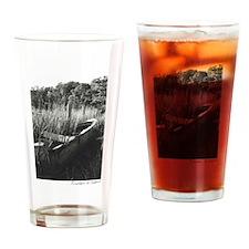 Cool Brendan Drinking Glass