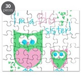 New Big Sister Puzzle