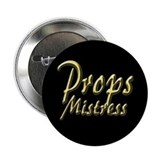Props Mistress Button
