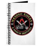 Masonic Bikers Journal