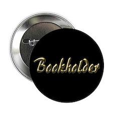 Bookholder Button