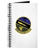 18th Weather Squadron Journal