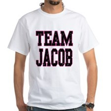 Cool Twilight jacob black Shirt