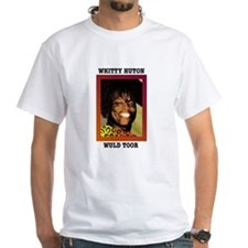 Unique Lawrence Shirt