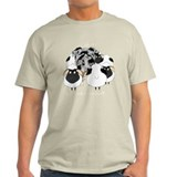 Cute Herd T-Shirt