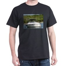 Focal Pointe T-Shirt