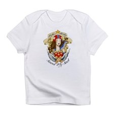 Derby Saved My Soul Infant T-Shirt