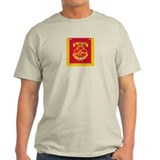 DUI - 399th Army Band T-Shirt