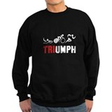 Tri Triumph Jumper Sweater